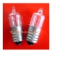 Wholesale GREAT!Halogen lamp 6V 2.4W E10 A972
