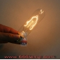 Wholesale Model 11: T10 edison bulb lighting lamp USD:9.99/pcs free shipping.